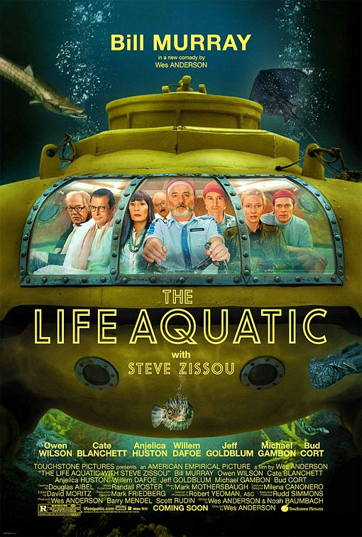 http://dictated.files.wordpress.com/2008/01/life_aquatic_with_steve_zissou.jpg